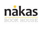 Nakas Book House