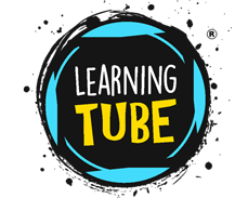 Learningtube